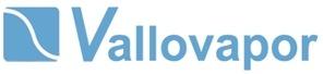 Vallovapor GmbH