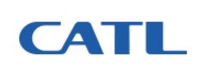 Contemporary Amperex Technology Ltd. (CATL)