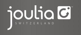 Joulia SA