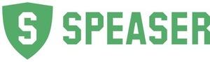 Speaser