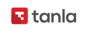 Tanla Solutions Limited