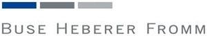 Buse Heberer Fromm Rechtsanwälte - Steuerberater Partnerschaftsgesellschaft
