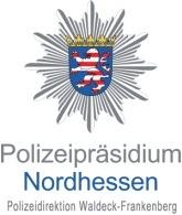 Polizei Korbach