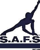 SAFS AG