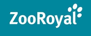 ZooRoyal GmbH
