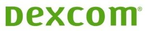 Dexcom Deutschland GmbH