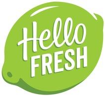 HelloFresh GmbH