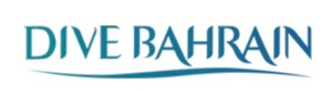 Bahrain Tourism & Exhibitions Authority