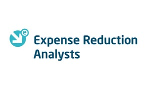 Expense Reduction Analysts GmbH