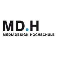 MEDIADESIGN Hochschule für Design und Informatik