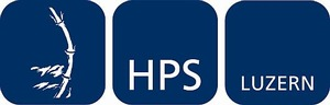Heilpraktikerschule HPS GmbH