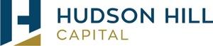 Hudson Hill Capital
