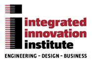 The Integrated Innovation Institute
