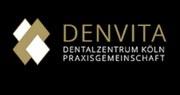 DENVITA Dentalzentrum Köln