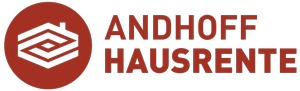 ANDHOFF-Immobilien GmbH