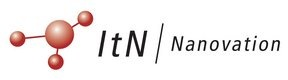 Logo ItN Nanovation AG