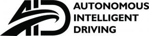 Autonomous Intelligent Driving GmbH