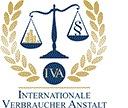 IVA Internationale Verbraucher Anstalt