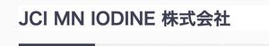JCI MN IODINE Co., Ltd.