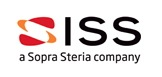 ISS Software GmbH