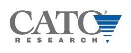 Cato Research