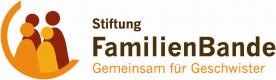 Novartis Stiftung FamilienBande