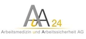 AuA24 AG