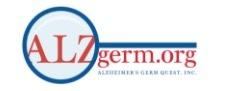 ALZgerm.org