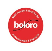 Boloro Global Limited