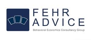 FehrAdvice & Partners Austria GmbH