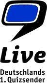 NEUN LIVE Fernsehen GmbH & Co. KG