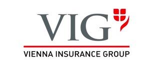 Vienna Insurance Group Wiener Versicherung Gruppe