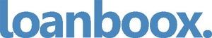 Loanboox GmbH
