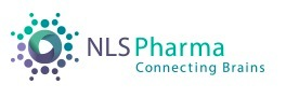 NLS Pharma Group