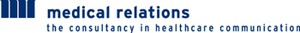 medical relations GmbH