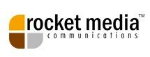 rocket media communications