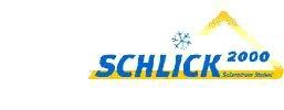 Schlick 2000 Schizentrum AG