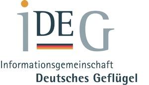 IDEG Informationsgemeinschaft Deutsches Geflügel GmbH