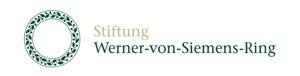 Stiftung Werner-von-Siemens-Ring