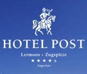 Hotel Post****Superior