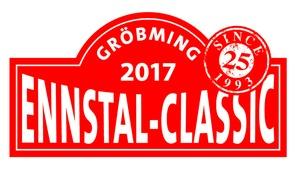 1 News Von Ennstal Classic Gmbh Pressemeldungen 2019 Presseportal