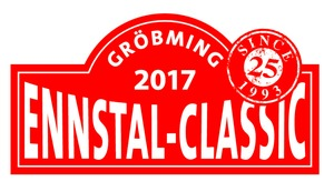 Ennstal-Classic GmbH