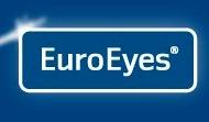 EuroEyes Deutschland GmbH