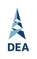 DEA Deutsche Erdoel AG