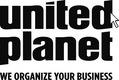 United Planet GmbH