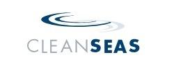 Clean Seas Seafood Limited