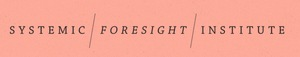 Systemic Foresight Institute