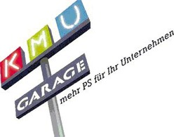KMU-Garage