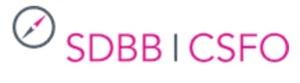 SDBB / CSFO