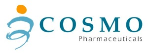 Cosmo Pharmaceuticals N.V.